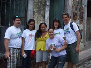 Brazil2008012_md
