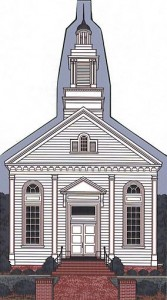 woodenchurch1